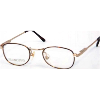 Explore Flex 2309 Eyeglasses
