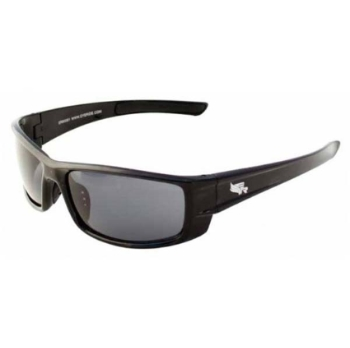 Eye Ride Motorwear Convoy Sunglasses