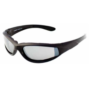 Eye Ride Motorwear Dominate Sunglasses