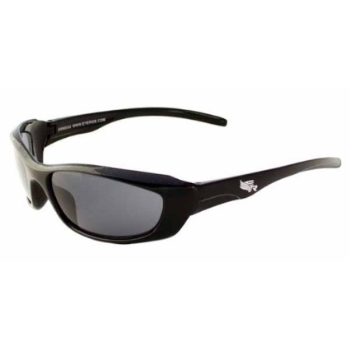 Eye Ride Motorwear Rampage Sunglasses
