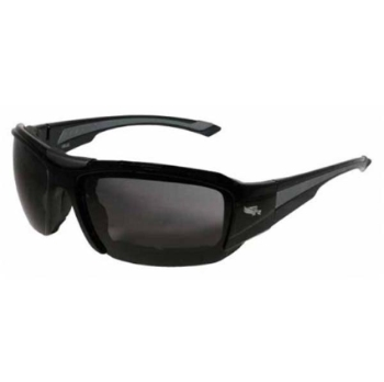 Eye Ride Motorwear Velo Sunglasses