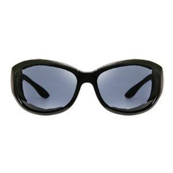 Hilco Eyesential Medium Oval Sunglasses
