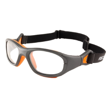 Liberty Sport RS-41 Eyeglasses