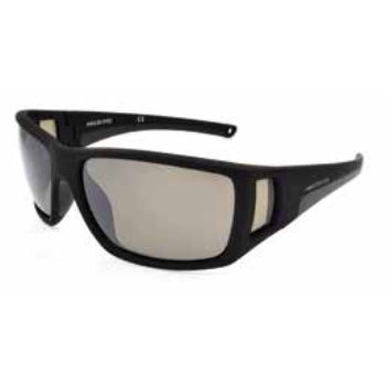 fgx optical sunglasses page 2 of 2 38 result s
