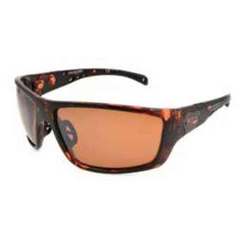 fgx optical sunglasses 38 result s discount designer