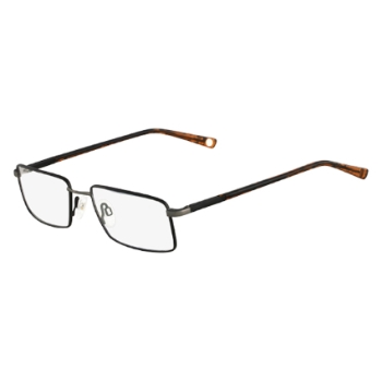 Flexon FLEXON ENERGETIC Eyeglasses