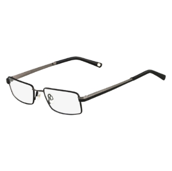 Flexon FLEXON FORM Eyeglasses