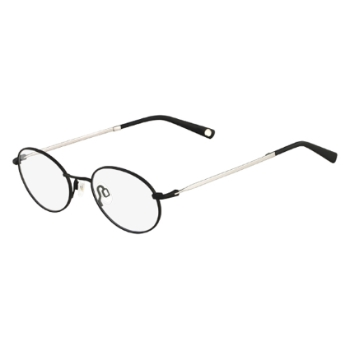 Flexon FLEXON INFLUENCE Eyeglasses