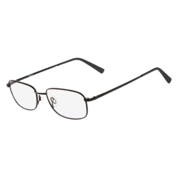 Flexon FLEXON WOODROW 600 Eyeglasses