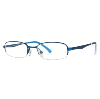 Float-Milan Kids FLT K 32 Eyeglasses