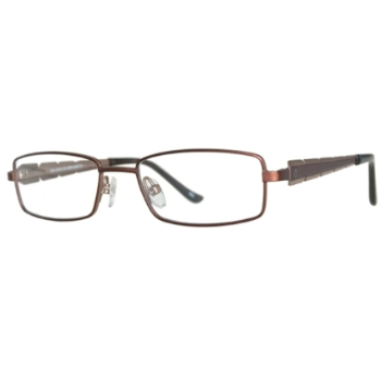 Float-Milan Kids FLT K 34 Eyeglasses