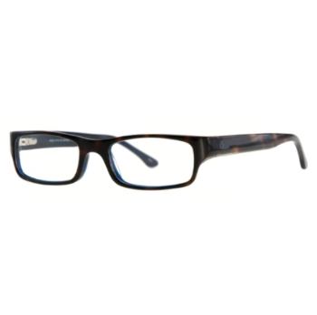 Float-Milan Kids FLT KP 236 Eyeglasses