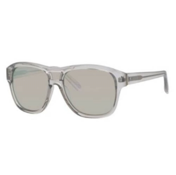 Fossil FOSSIL 3029/S Sunglasses