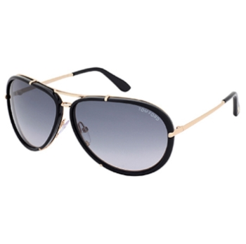 Tom Ford FT0109 Cyrille Sunglasses