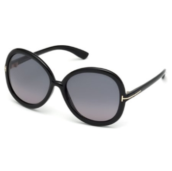 Tom Ford FT0276 CANDICE Sunglasses