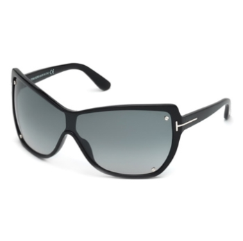 Tom Ford FT0363 Sunglasses