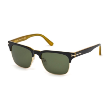 Tom Ford FT0386 Louis Sunglasses