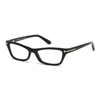 Tom Ford FT5265 Eyeglasses