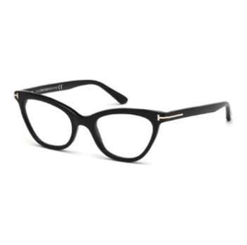 Tom Ford FT5271 Eyeglasses