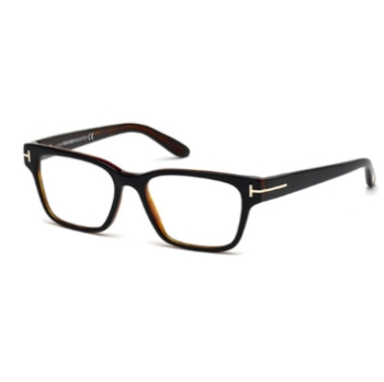 Tom Ford FT5288 Eyeglasses