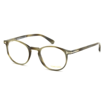 Tom Ford FT5294 Eyeglasses
