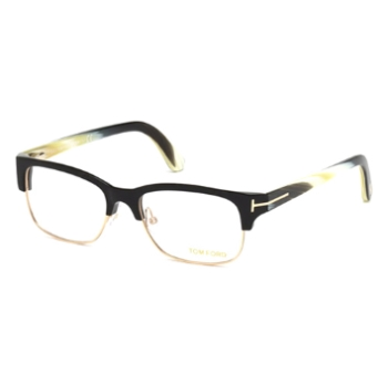 Tom Ford FT5307 Eyeglasses