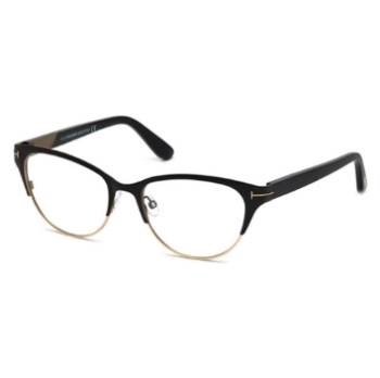 Tom Ford FT5318 Eyeglasses