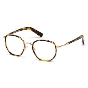 Tom Ford FT5339 Eyeglasses
