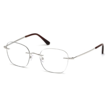 Tom Ford FT5341 Eyeglasses