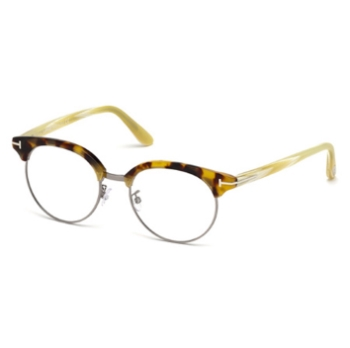 Tom Ford FT5343 Eyeglasses