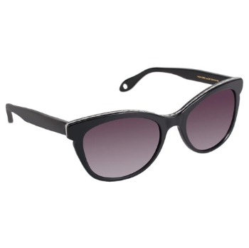 FYSH UK Collection FYSH 2006 Sunglasses