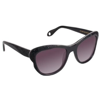 FYSH UK Collection FYSH 2008 Sunglasses