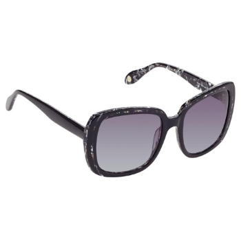 FYSH UK Collection FYSH 2014 Sunglasses