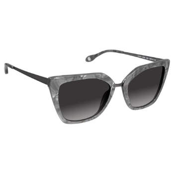 FYSH UK Collection FYSH 2028 Sunglasses