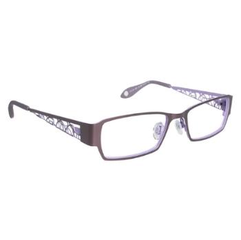 fc0df011ceb Fysh Eyewear Usa - eyewear near me