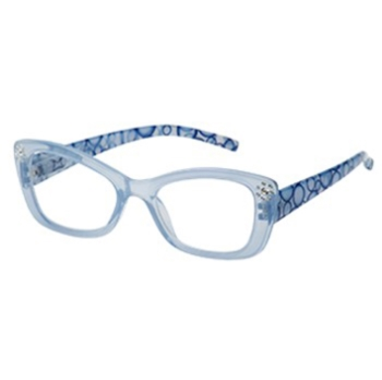 Hilco Readers Groovy Eyeglasses