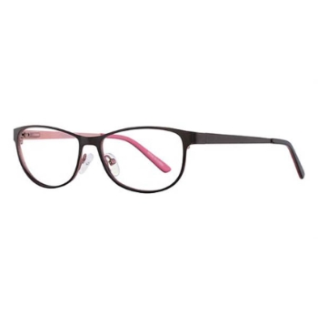 Fashiontabulous 10x242 Eyeglasses