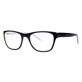 Genevieve Boutique Feature Eyeglasses
