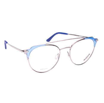 Mad in Italy Figaro Eyeglasses