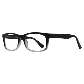 Affordable Designs Finn Eyeglasses