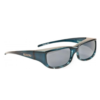 Fitovers Euroka Sunglasses
