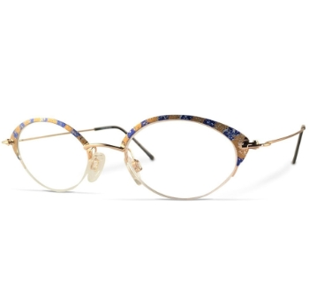Flair CITY 539 Eyeglasses