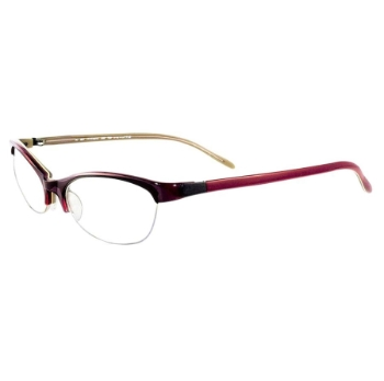 Flair CITY 607 Eyeglasses