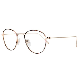 Flair COLLEGE 10 Eyeglasses