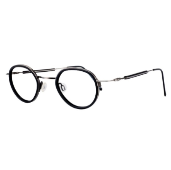 Flair COLLEGE 146 Eyeglasses