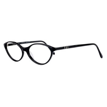 Flair COLLEGE 157 Eyeglasses