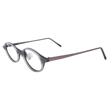 Flair COLLEGE 165 Eyeglasses