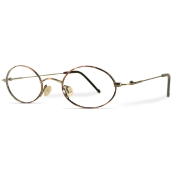 Flair COLLEGE 177 Eyeglasses