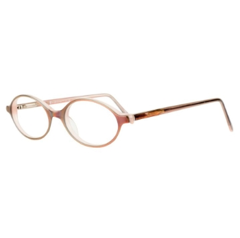 Flair COLLEGE 187 Eyeglasses
