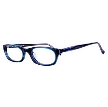 Flair COLLEGE 274 Eyeglasses